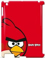 Angry Birds iPad Protective Cover case fits iPads 2, 3 & 4  Half Price!!!