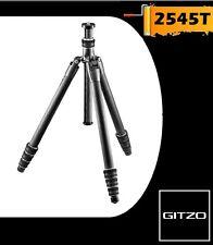 Gitzo GT2545T Series 2 Traveler Carbon Fiber Tripod Mfr # GT2545T