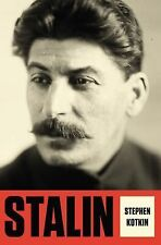 Stalin : Paradoxes of Power, 1878-1928 by Stephen Kotkin (2014, Hardcover)