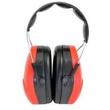 Ear Defenders Earmuffs Protectors Headband Industrial Work Hunting Shooting
