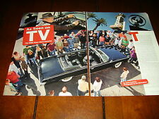 1966 CHRYSLER IMPERIAL PAWN STARS OLD MAN *ORIGINAL 2010 ARTICLE* AS SEEN ON TV