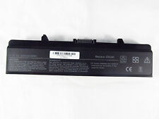 6-Cell Laptop Battery WK379 X284G HP287 For Dell Inspiron 1525 1526 15 1545 500