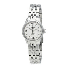 Tissot Ladies Le Locle Watch T41.1.183.33