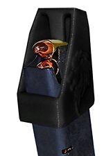 RAE-701 Beretta 92FS Inox Speedloader Magazine Loader Easy Clip Assist Mag Black