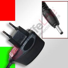 caricabatteria da Casa per MOTOROLA C302 C303 C350 C385