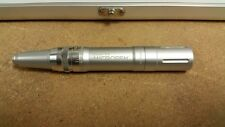 Eclipse MicroPen 1 Micro Needling Pen