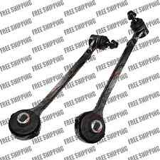 New Suspension Set Front Lower Control Arm w/ Ball Joints For Dodge Charger 2WD