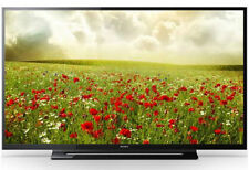 "SONY BRAVIA 32"" KLV 32R306 / 32R302D / 32R30D LED TV 1 YEAR SELLER WARRANTY."