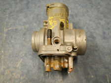 CARBURETOR BODY CARB CARBY BING 54 FOR KTM PENTON HUSQVARNA MAICO