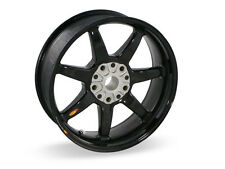 BST Carbon Fiber Rims Wheels BMW K1200 K1300 K1600 R1200 HP2 R9T R Nine T