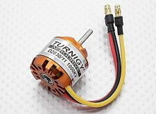 Turnigy D2830-11 1000kv Brushless Outrunner Motor For Quadcopter Hexacopter