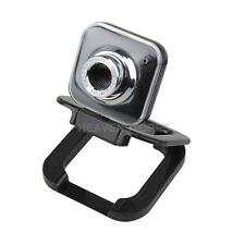 New USB 2.0 16 Mega HD Webcam Video Camera With Microphone Mic For PC Laptop hv2