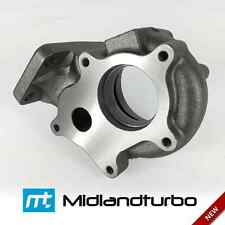 T3 TURBINA Alloggiamento-ESCORT RS mk3/4, 466944, 466644-A/R rapporto 0.36 - Turbo