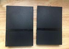 Sony Playstation 2 Ps2 Slimline Console ~MULTI REGION~ Region Free Memory Card