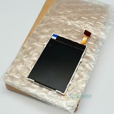 LCD DISPLAY REPLACEMENT FOR NOKIA N71 N73 N93