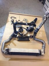 Honda S2000 AP1 AP2 Rotrex Supercharger Kit