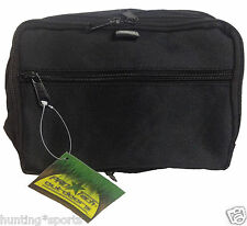 Concealment Fanny Pack Gun Holster 4 most small-med frame