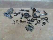 Honda 750 CB HONDAMATIC CB750-A Engine Gear Shift Shaft Assembly 1977 VTG #HB47