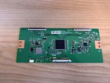 """LVDS BOARD FOR TECHWOOD 65AO4USB P65US1956A  65"""" LED TV 6870C-0548A 6871L-4716A"""