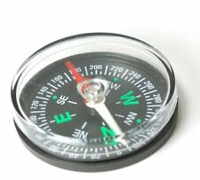 Small Compass For Direction