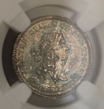 1869 10c Silver Dime Us Pattern Coin J-702 Ngc Pf-64 Toned Ww
