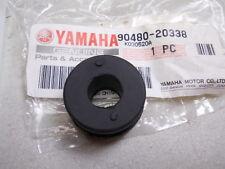 Yamaha NOS FJ1200, GTS1000, XV1600, XVZ1300, Grommet, # 90480-20338-00   d-35