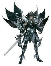Saint Seiya Cloth Myth Underworld GOD Hades Action Figure Import Japan