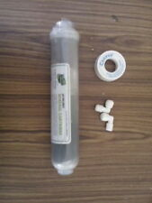 For RO Water Filter Purifier/UV  Water Filter Purifier Mineral Cartridge 4 Stage