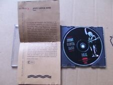 JERRY GARCIA BAND,DEAL ep m(-)/m- arista records ASCD-2343 USA 1991