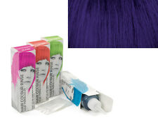 Stargazer Semi Permanente tinte De Pelo Color Violeta X 2 Packs