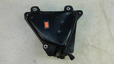 1978 Honda CB750K CB 750K H1145' oil tank holder reservoir