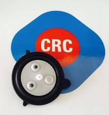 MEMBRANA SCALDINO JULIUS RICAMBIO CALDAIE ORIGINALE IMMERGAS CODICE: CRC1.018521