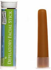 Wax n Waxing by Natural Way Hard Wax Facial Stick 100% Natural On The Go Waxing!