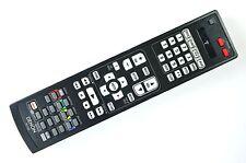 DENON RC-1153 Original D-X1000BD DBP-2011UDCI Fernbedienung/Remote NOS 1151