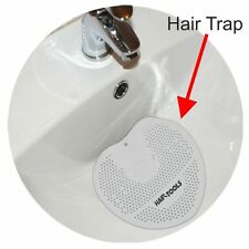 Hair Trap by Hair Tools For Basin Sink Salon Home Use Trap Un Wanted Hair