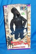 98 Beneath the Planet of the Apes General Ursus Hasbro Old Vintage Action Figure