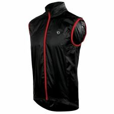 Pearl Izumi P.R.O. Barrier Lite Vest Cycling Black Small