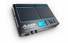 ALESIS SamplePad 4 Percussion und Sample Player