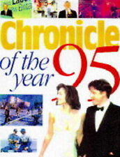 Chronicle of the Year 1995,
