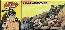 AKIM 2. série 78-81, nostalgiques verlag