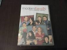 Modern Family - 1ª Temporada - DVD - Nuevo