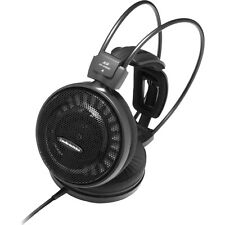 Audio-Technica ATH-AD500X Audiophile Open-Air Headphones