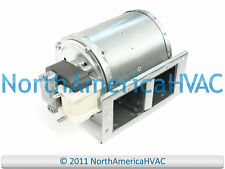 Coleman Mobile Furnace Exhaust Inducer Motor 7990-6501