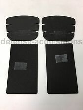 Elbow and Kneepad Inserts Army Combat Uniform ACU - Tactical USGI - NEW