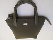-AUTHENTIQUE petit sac pochette PAQUETAGE  neuf   bag vintage