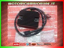 Voltage Regulator Original Aprilia Atlantic 500 Sprint year 2005  cod 639110 en