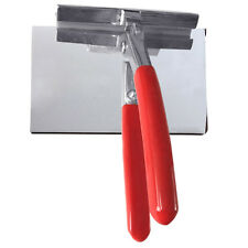 Red Canvas PLIER Clamp with Spring for Stretching Professional Canvas Tool