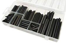 Hohlsplinte Sortiment 450-tlg. Spannhülsen Set Spannstifte Sicherungsstifte Satz