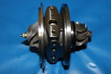 TURBOCOMPRESSORE gruppo del tronco HONDA CIVIC ACCORD 2.2 i-CTDi 103 KW 140 CV 22/6