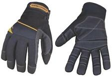 NEW YOUNGSTOWN 03-3060-80-L LARGE GENERAL UTILITY PLUS WORK GLOVES